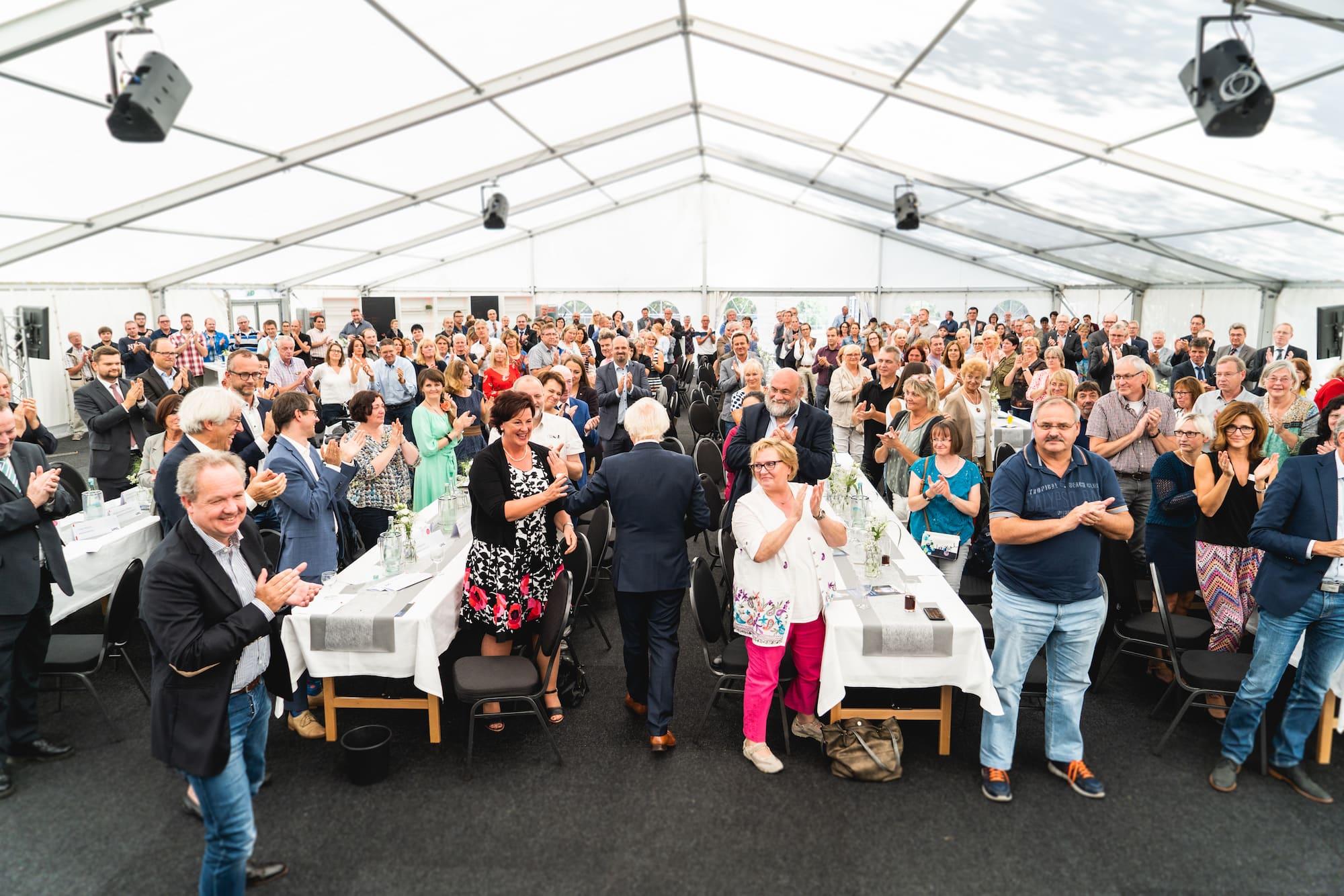 Einzigartige Eventfotografie aus dem Hause Posmyk Medienproduktion. Altenberge. Düsseldorf. Bis in die Welt.