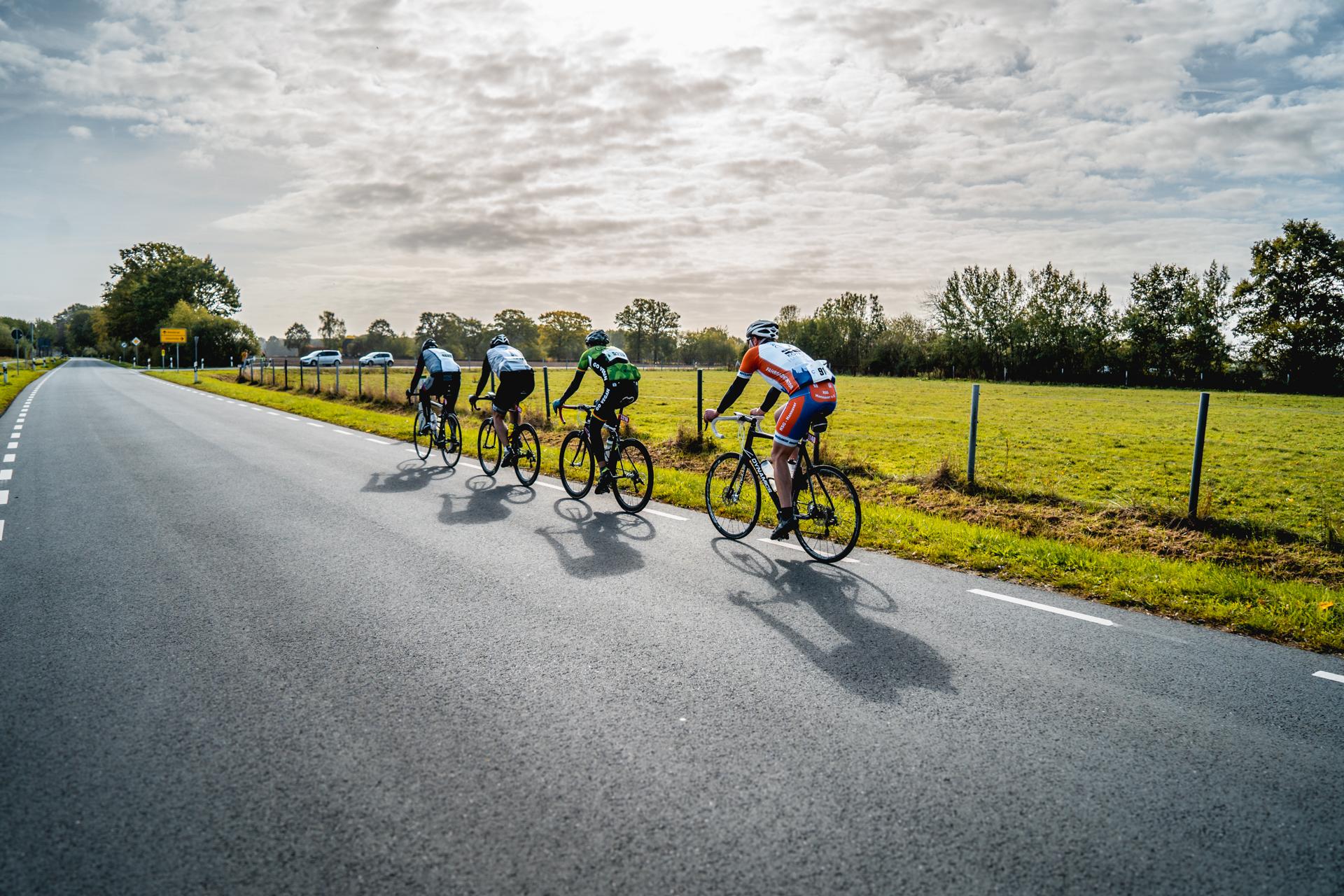 Sport-Dokumentationen vom Fotograf Philipp Posmyk aus Altenberge, nähe Münster