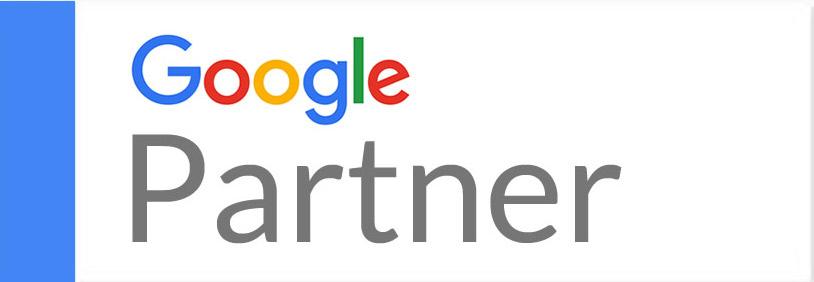 Offizieller Google Partner