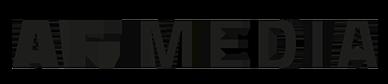 AF Media GmbH
