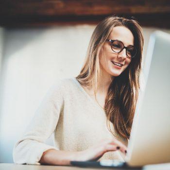 E-Learning Erstellung von hochwertigen Lernvideos und einer webbasierten Software